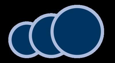 ORG.COM. JUURA